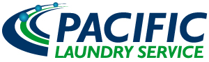 Pacific Laundry Services